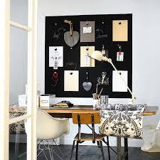 Black Magnetic Memo Board Modern Memo Board Memo Board Creative Ideas Modern Interior And 21