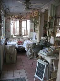 the garden gate tea room my favorite room mt dora florida