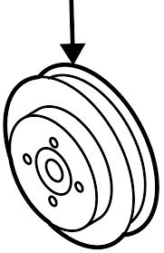 kia spectra wiring diagram wiring diagram and schematic design 2007 kia spectra radiator fan issues forum
