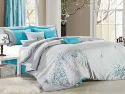 teal bedroom curtains grey teal bedding set cute black teal bedding interior design ideas grey and