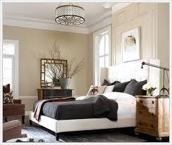 lighting fixtures for bedroom. Ceiling Bedroom Light Fixtures Lovely Lighting Luxury Hotel Modern Chandelier For I