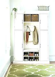 furniture for entryway. Entry Way Cabinet The Chicken Coop Entryway A Pantry Furniture Storage . Inspiring For