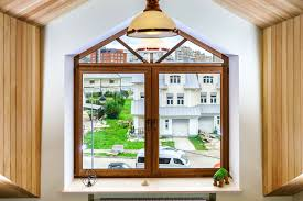 fiberglass windows are lauded for their aesthetic appeal these window frames have a smooth surface that can mimic the appearance of wood and unlike vinyl