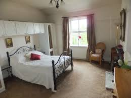 Overhead Bedroom Furniture Remove Old Fixtures Tatty Bedroom Overhead Cupboards Can Really