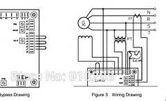stamford avr as wiring diagram stamford image gallery generator avr circuit diagram pdf niegcom online on stamford avr as440 wiring diagram