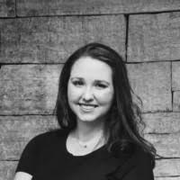 Ava Nelson - Research Assistant - University of Iowa | LinkedIn