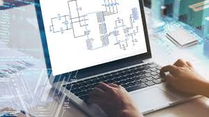 Embedded Computing Systems Applications Optimization And Advanced Design Why Is Model Based Design Important In Embedded Systems