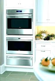 consumer reports microwaves inch convection microwave wall en microwave combo electric and ens gas combination best