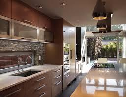 Home Interior Design Kitchen Ideas Decobizz Com New Home Kitchen Modern New  Home Interior Design
