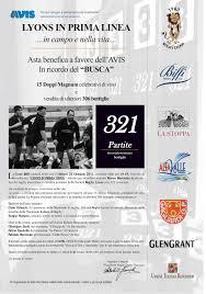 Via Rigolli, PC Aperto dal lunedì al venerdì 17, 00-21, 30 - PDF Download  gratuito