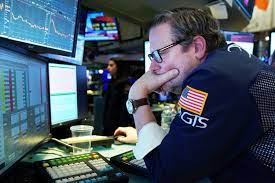 Stocks and the market: Two strategists ...