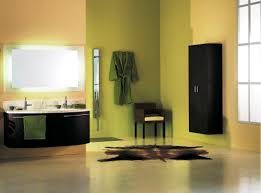Paint Small Bathroom Elegant Best Colors For Small Bathrooms Bathroom Paint Colors For