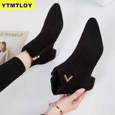<b>2019 Women Sneakers</b> Fashion Breathble Vulcanized <b>Shoes</b> Pu ...