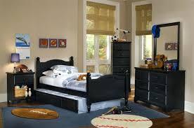 Adult Twin Bed Bedroom Antique Twin Bedroom Sets Adult Twin Bedroom