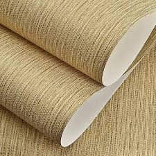 Modern wandgestaltung esszimmer kuche beige braun meilleur de schone. Rabatt Moderne Tapeten Textur Schlafzimmer
