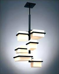 pendant light replacement parts chandelier repair bay hampton