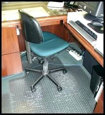 floor mat for desk chair. exotic office chair mat for carpet floor protectors desk after glass i