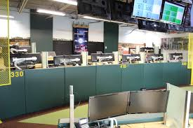 Dsw Designer Shoe Warehouse Home Office Columbus Oh 20 Great Workplaces In Retail Fortune