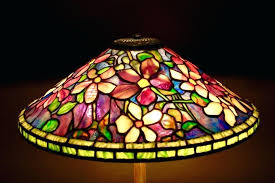 tiffany glass shades lamp shades replacement style only shade parts lampshade glass tiffany glass chandelier shades