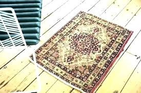 outdoor rug materials best material for mat extraordinary antique recycled plastic rugs 8 x 10 tdoor