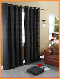 Decorating Full Size Of Living Room Living Room Window Treatments Black And White Curtains For Living Room Pulehu Pizza Living Room Elegant Curtains For Living Room Black Drapes For Living