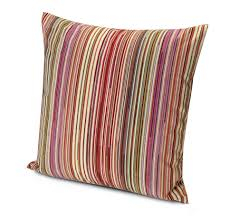 missoni pillows sale – my pillows