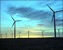 fossils fuels vs renewable energy global network wind power is an important part of the overall renewable energy sources for the future photo core
