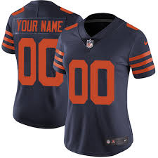 Jerseys Cheap Chicago Womens Bears adbfadacdccedbc|Packers' Journalist Bob McGinn Has Lined Inexperienced Bay For Over 30 Years