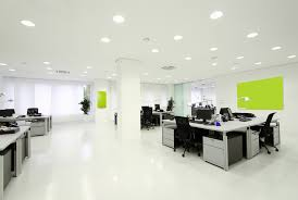 commercial office design office space. Commercial Office Space 2500 Sqft For Lease In AKS Tower Itpl Bangalore Itpl, Design