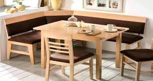kitchen nook furniture. Kitchen Nook Table With Sets Furniture Set Cool Corner Breakfast Plan 12 L