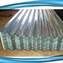 home depot sheet steel galvanized metal corrugated roofing sheets china zinc coated steel stainless steel laminate home depot sheet steel
