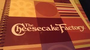 cheesecake factory logo. Perfect Cheesecake The Cheesecake Factory Logo On Menu Throughout Factory Logo T