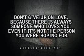 Free Love Quotes With Pictures Delectable Giving Up On Love Quotes Download Free Best Quotes Everydays