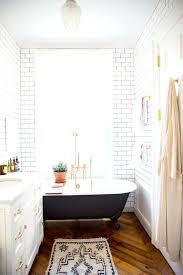 Minimalist House Decor Minimalist Home Interior Decor Design Idea ...