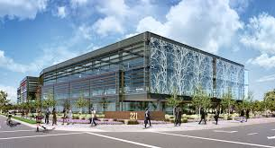 office building design ideas. Source · Small Office Building Design Ideas R