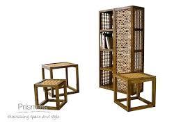 bamboo design furniture. Bamboo Furniture Idea Design Chairs
