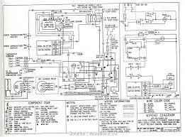 bryant evolution thermostat wiring diagram new bryant wiring bryant evolution thermostat wiring diagram bryant wiring diagrams explained wiring diagrams rh sbsun co bryant condenser