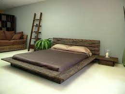 rustic platform beds with storage. Beautiful Platform Rustic Bed Frames Stylish Platform With Storage In Rustic Platform Beds With Storage