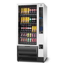 Starfood Vending Machine Best Starfood Food Vending Machine