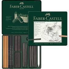 <b>Карандаши чернографитные Faber</b>-<b>Castell</b> - купить в Москве ...