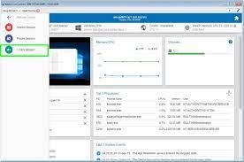 Introducing Kaseya VSA's 1-Click Access ...