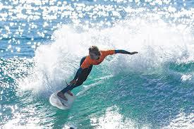 Member Photo - Avoca Point | Coastalwatch.com
