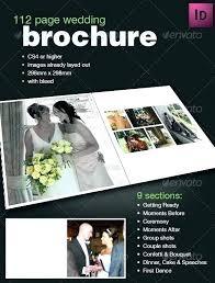 Wedding Album Templates Indesign Indesign Wedding Template Atlasapp Co
