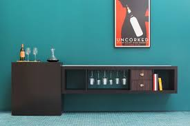 office mini bar. contemporary office hacky new year expedit bar throughout office mini bar l