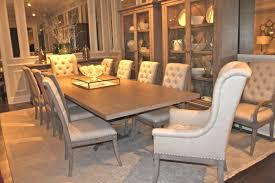 dillards furniture recliners houston master bedroom home valdosta jacobean comforter bedding by j queen new york southern living