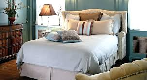 bedrooms furniture designs gallery modern home bedroom candice olson bedding collection embrace