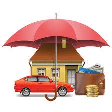 Umbrella Insurance Quote Umbrella Preferred Guardian Insurance 25