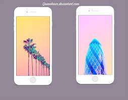 iOS 11 Wallpapers Pack 4 by queenkaur ...