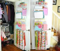 Organization Ideas For Small Spaces Storage Organization Ideas Small Spaces  Collection Architectural Cheap Storage Ideas For Small Bedrooms Organization  ...