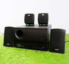 Loa Soundmax A 4000